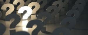 Գործազրկություն. Ինչո՞ւ և ինչպե՞ս հաշվել այն