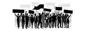Ինքնակազմակերպման ոգեշնչող օրինակներ՝ ուղիղ ժողովրդավարության հաստատման ճանապարհին